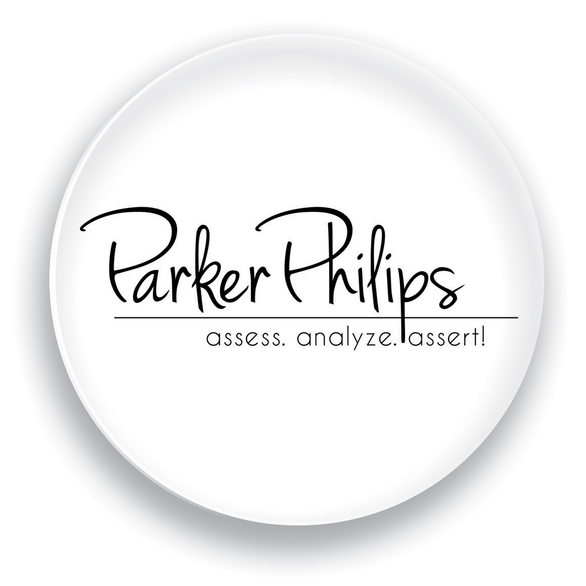 https://www parkerphilips com/2018/01/11/best-economic